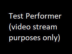 TestPerformer