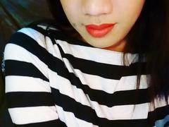 single_kim