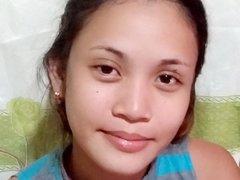 BeautyAsian20