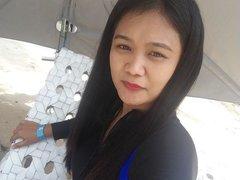 black_beauty69