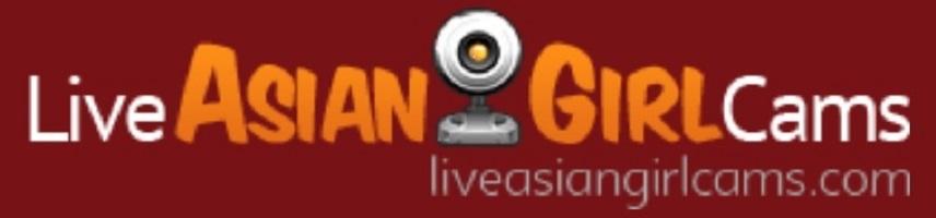 LiveAsianGirlCams